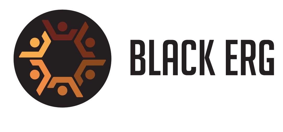 Black ERG Meeting – Thursday October 29, 2020 @ 4:00PM