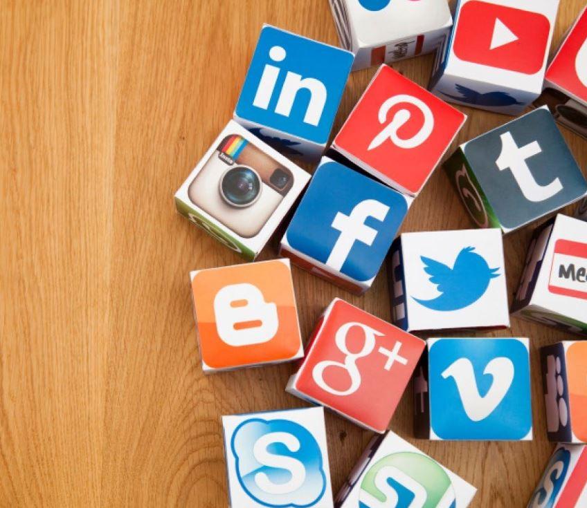 School of Social Media trainings